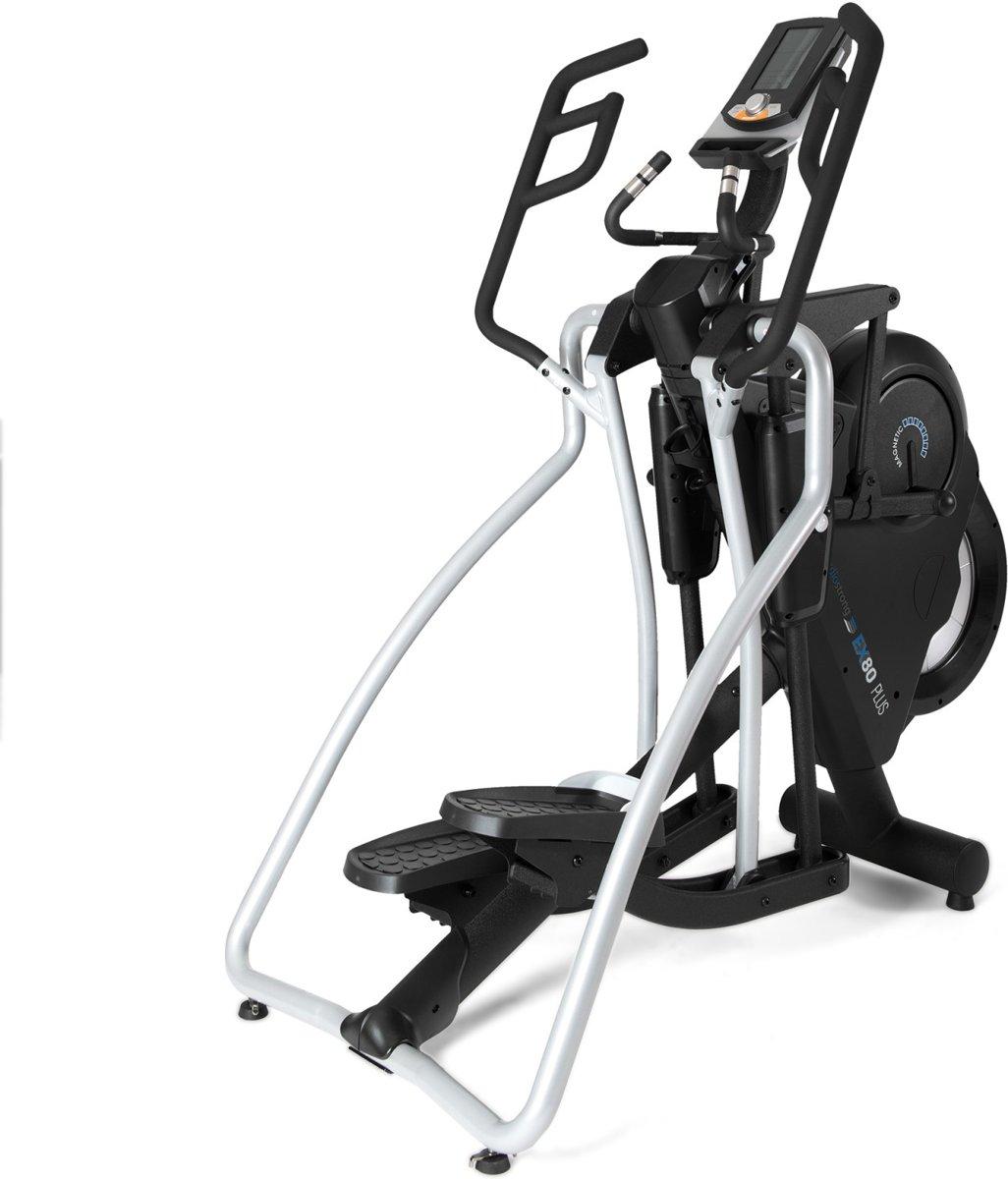 cardiostrong Crosstrainer EX80 Plus kopen