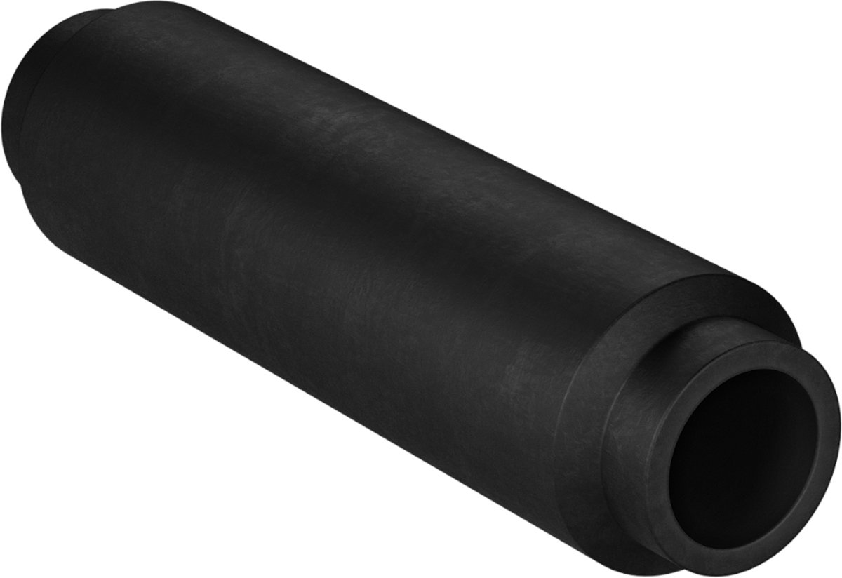 Thule OutRide 561 15x100mm Thru-Axle Adapter kopen