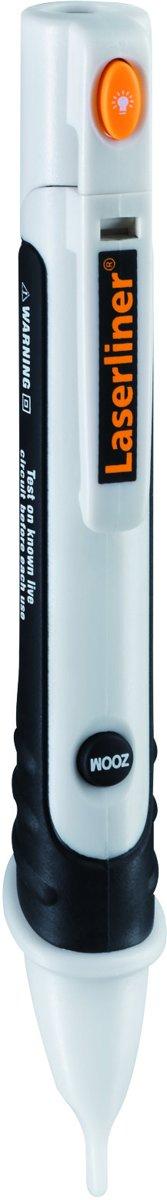 Laserliner spanningszoeker AC-tiveFinder 24 - 1.000 VAC kopen