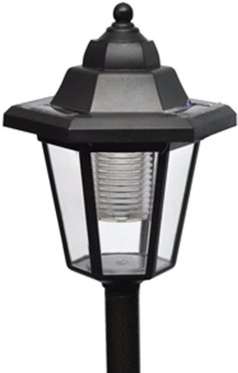 bolcom vidaxl fonteinpomp waterpartij 4 traps met led verlichting 40540