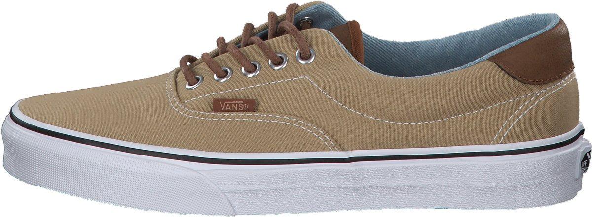 Vans Chaussures De Sport Lage Époque 59 (c & L) Va38fsmmk pHrF5os