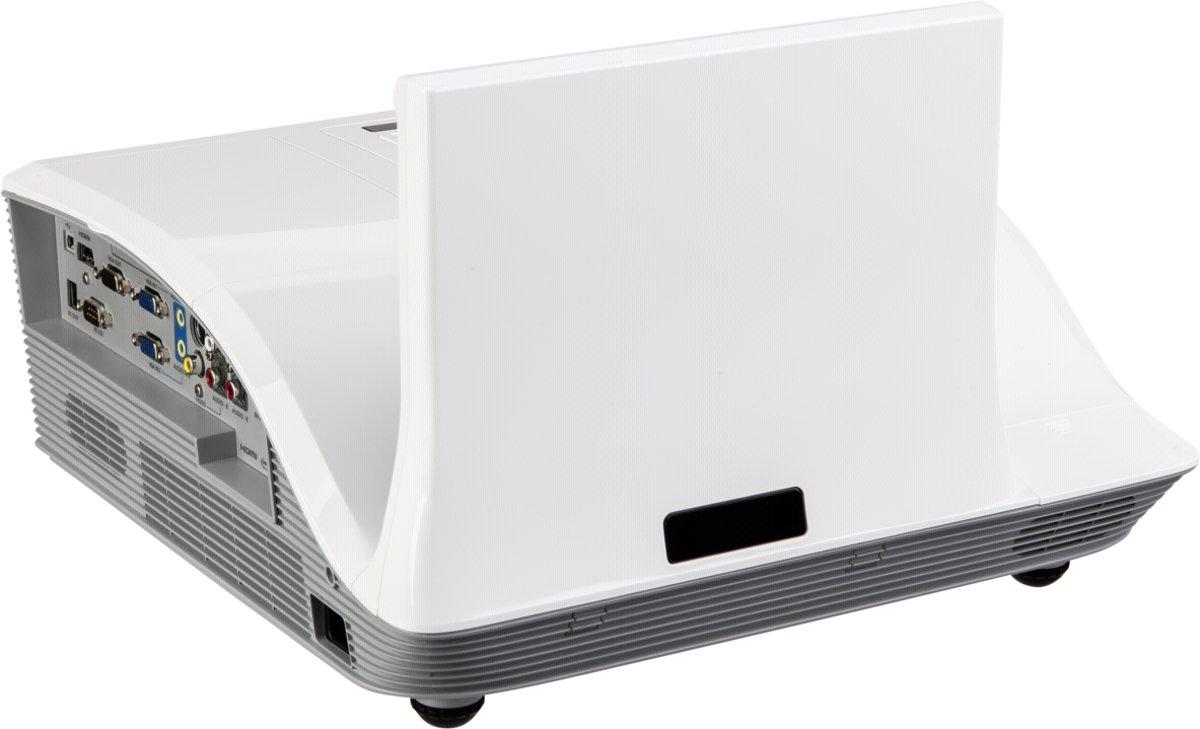 Acer U5213 - Beamer kopen