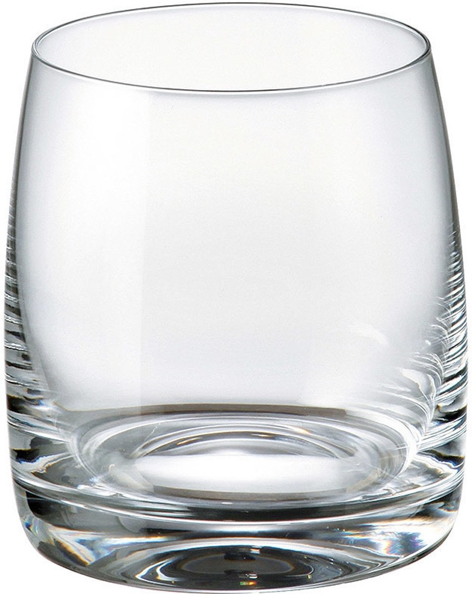 Kristallen whiskyglas Ideal 290ml kopen