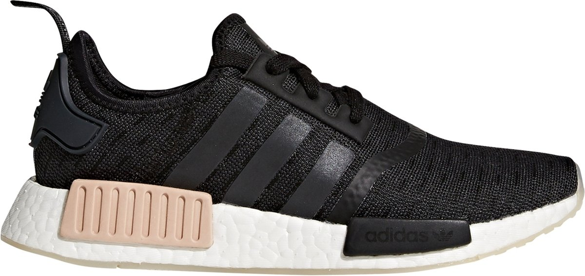 Adidas Hiking Shoes : Adidas Shoes Online NMD, Superstar