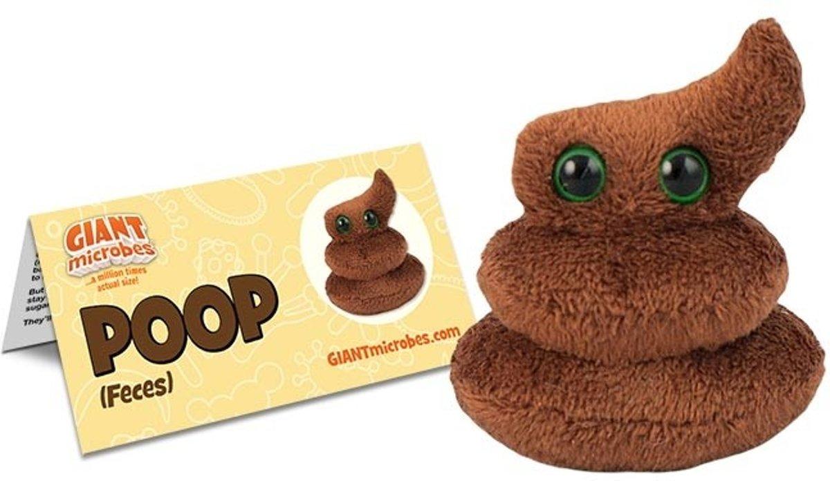 Poop (Feces)