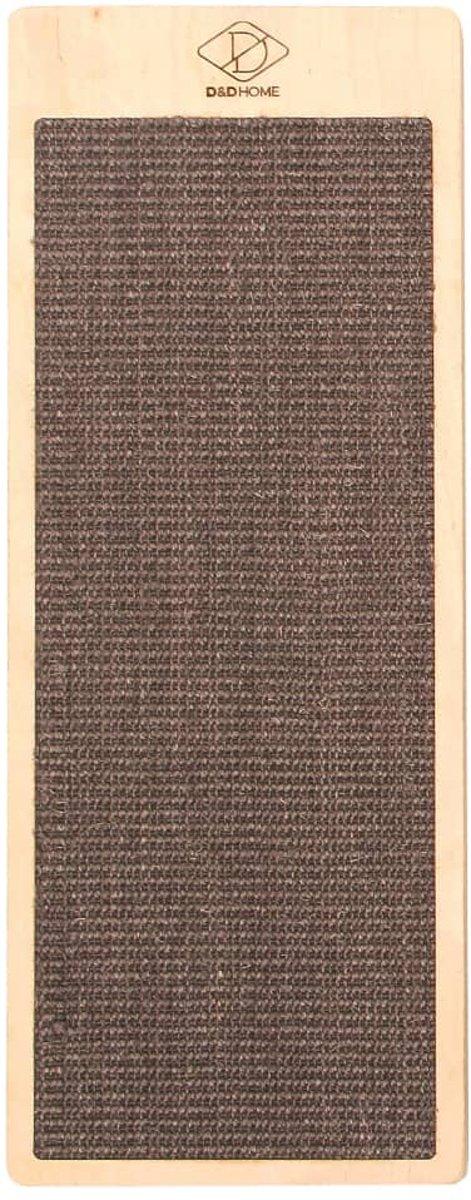 Lenny scratchboard 68x25x1,8cm