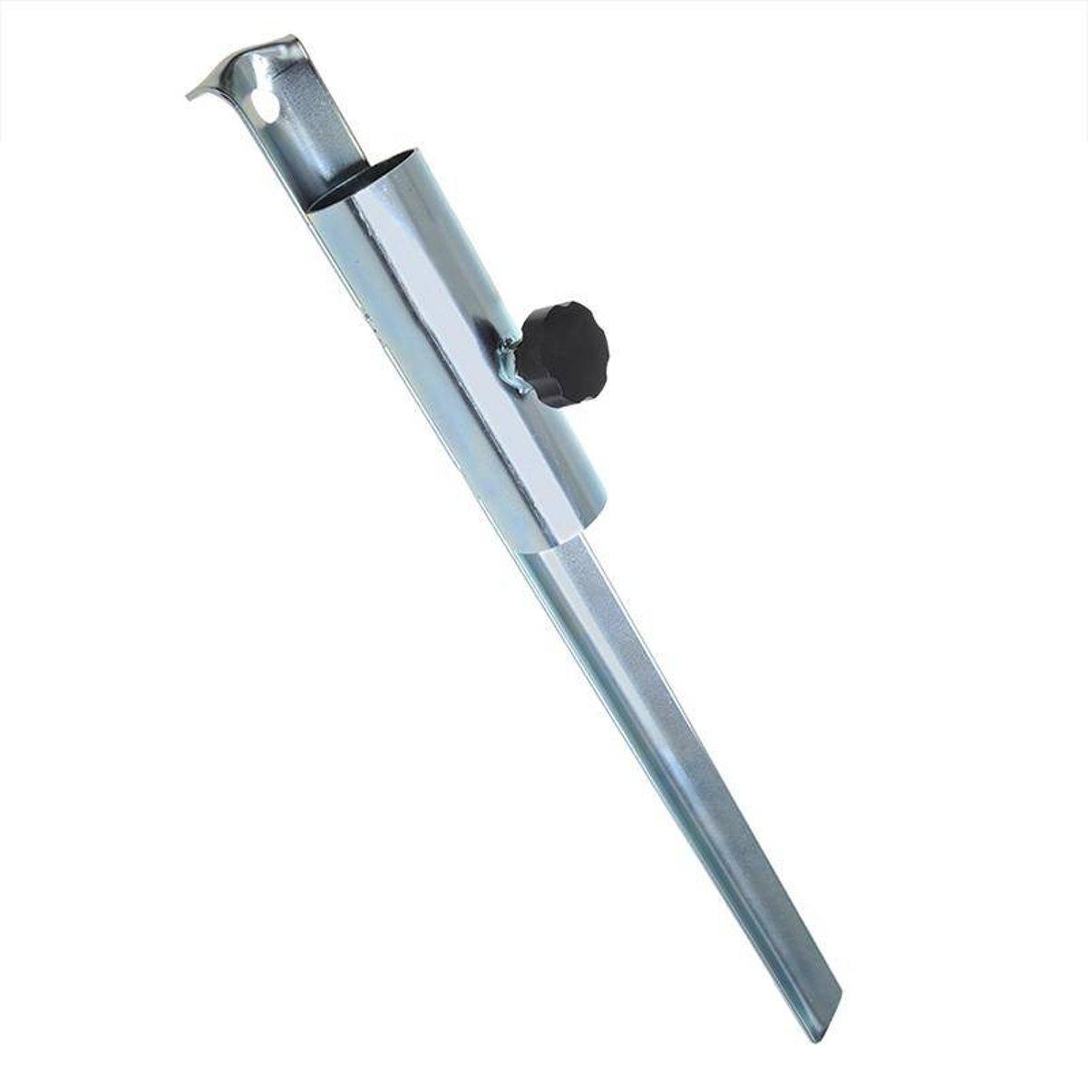 Droogmolen & parasolharing 50cm Ø35mm kopen