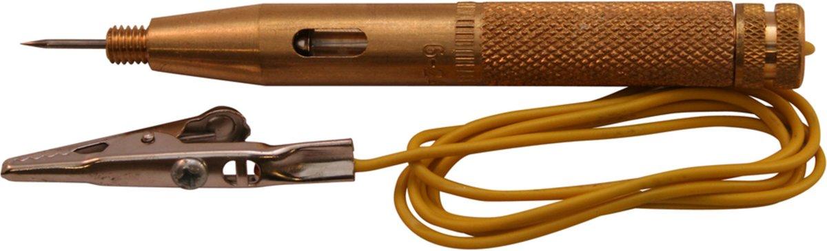 Skandia Zwakstroomtester - 6-24 V kopen