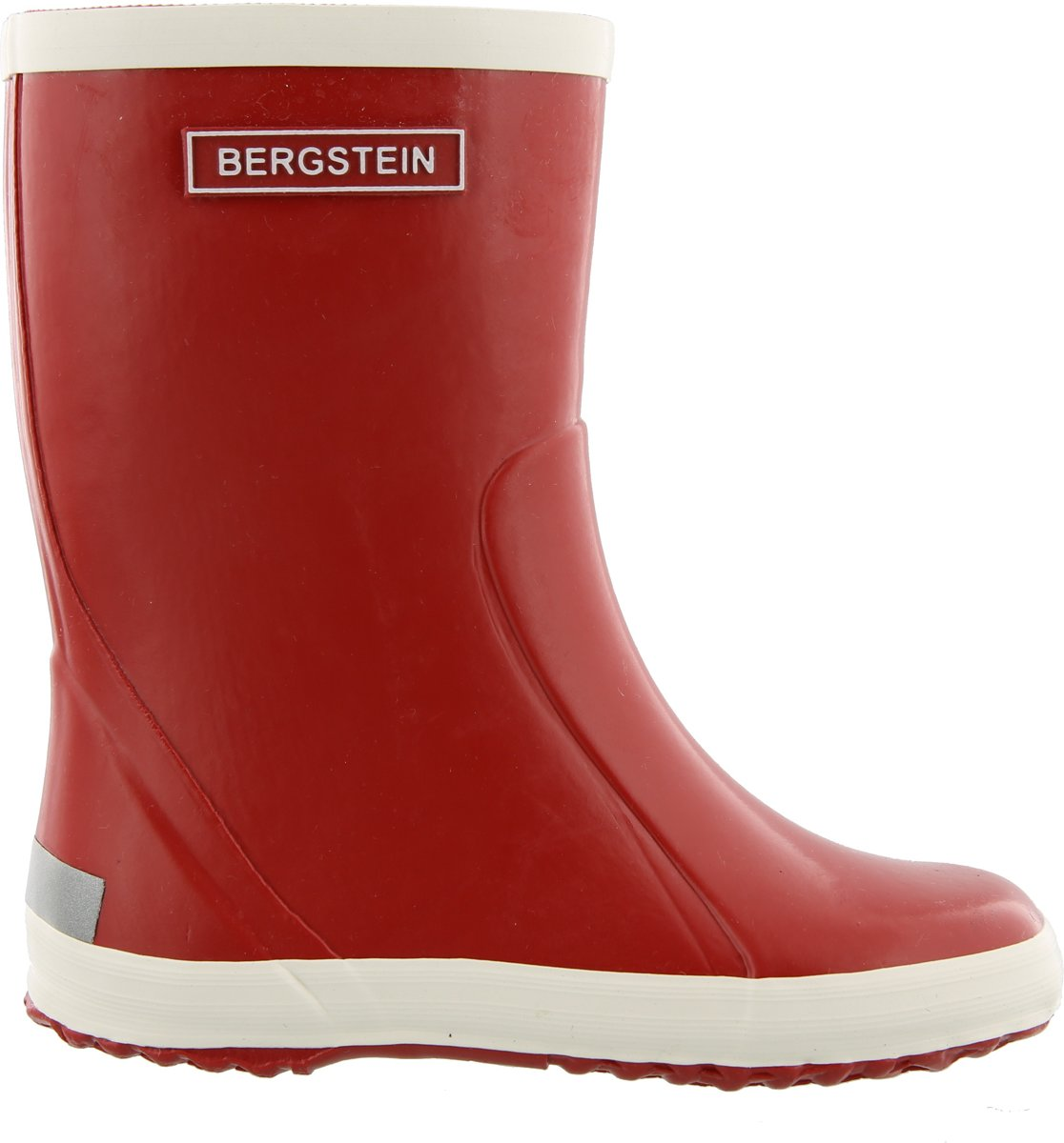 Bergstein Regenlaarzen Rainboot kopen
