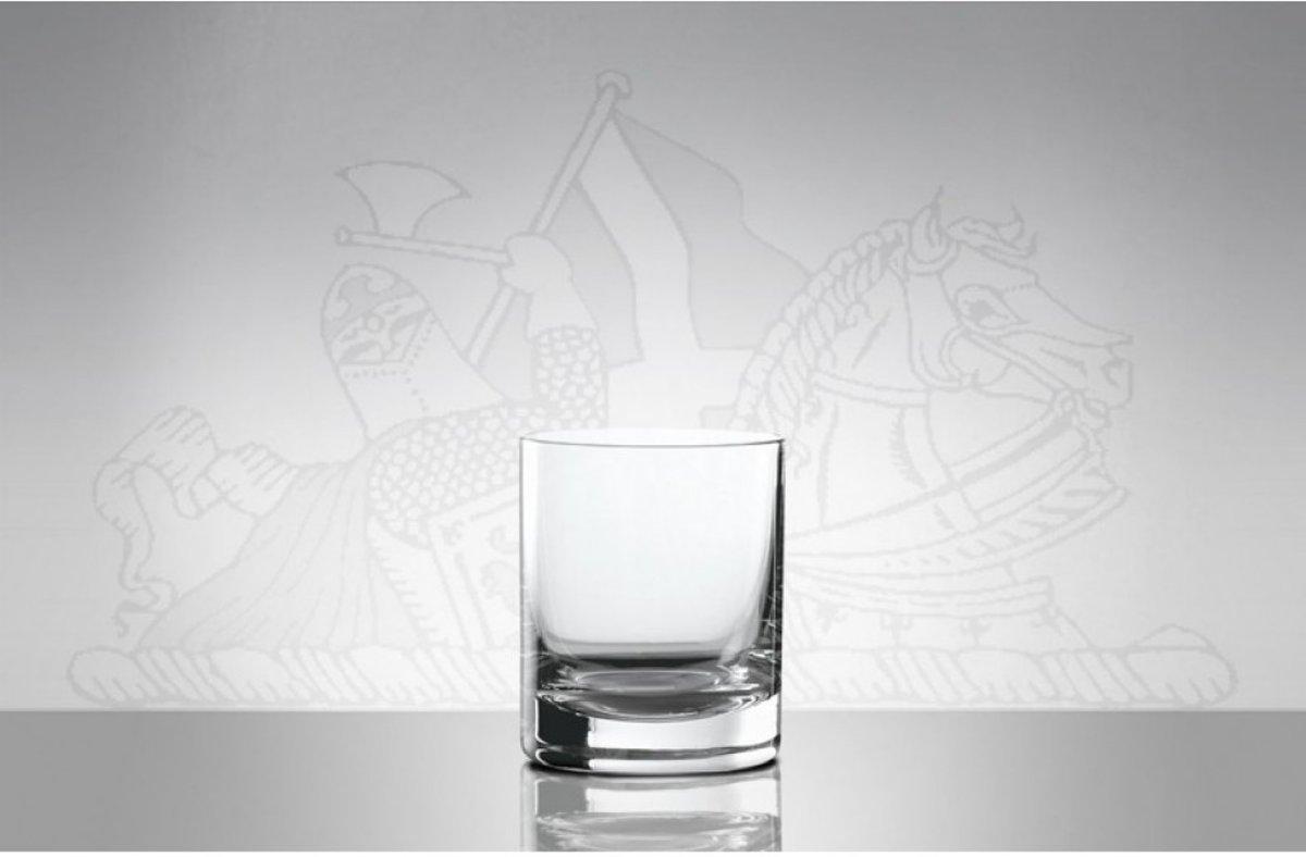 Glencairn Tumbler Jura Whisky glas kopen