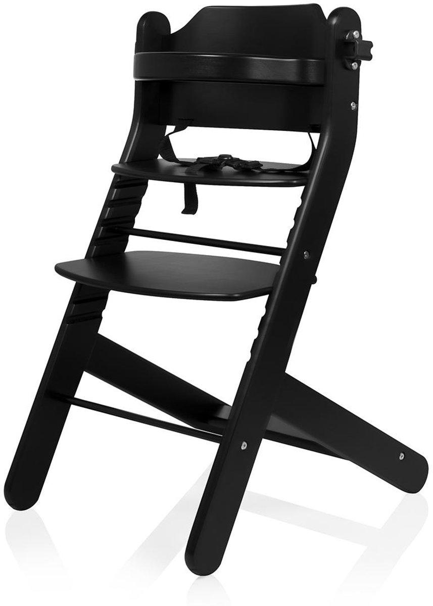 2 Houten Kinderstoeltjes Te Koop.Bol Com Zwarte Kinderstoel Kopen Kijk Snel