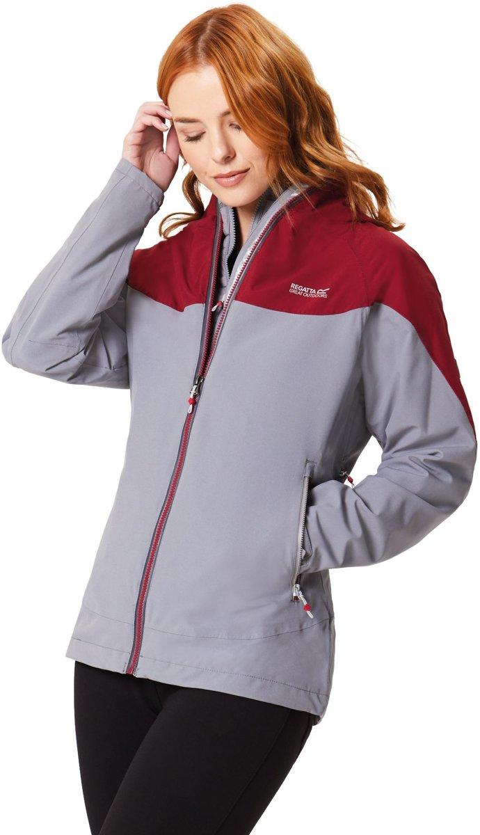 Https Nl P Regatta Branton Clay G Xxl Mooi Printing Premium Sweater Top Unicorn Size M 9200000099639219