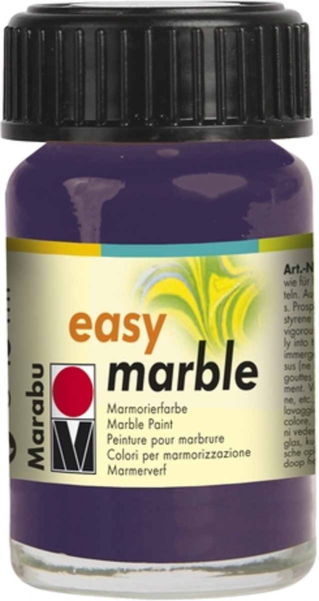 EASY MARBLE 15 ML kopen