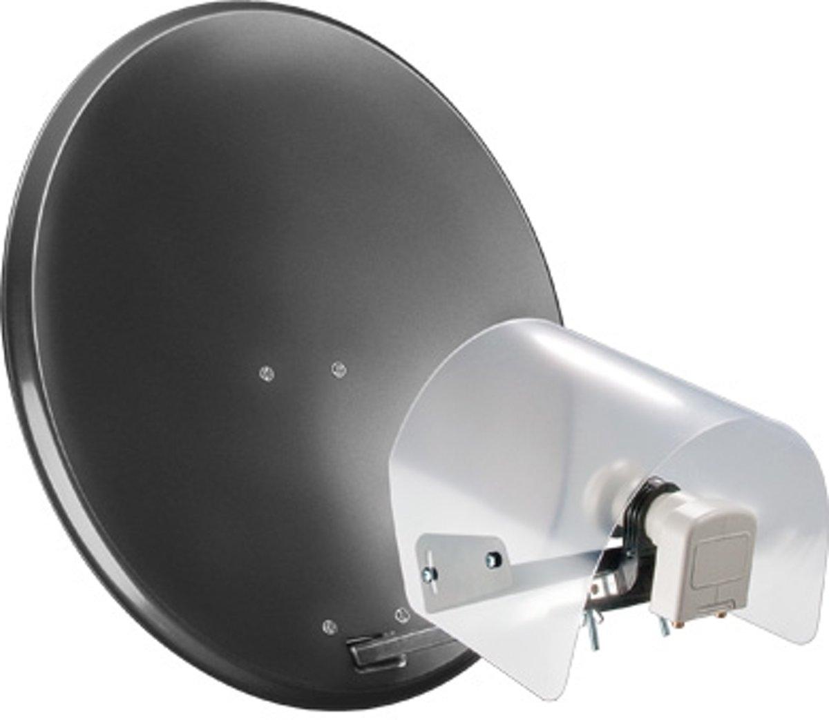 Konig antenne: LNB paraplu kopen