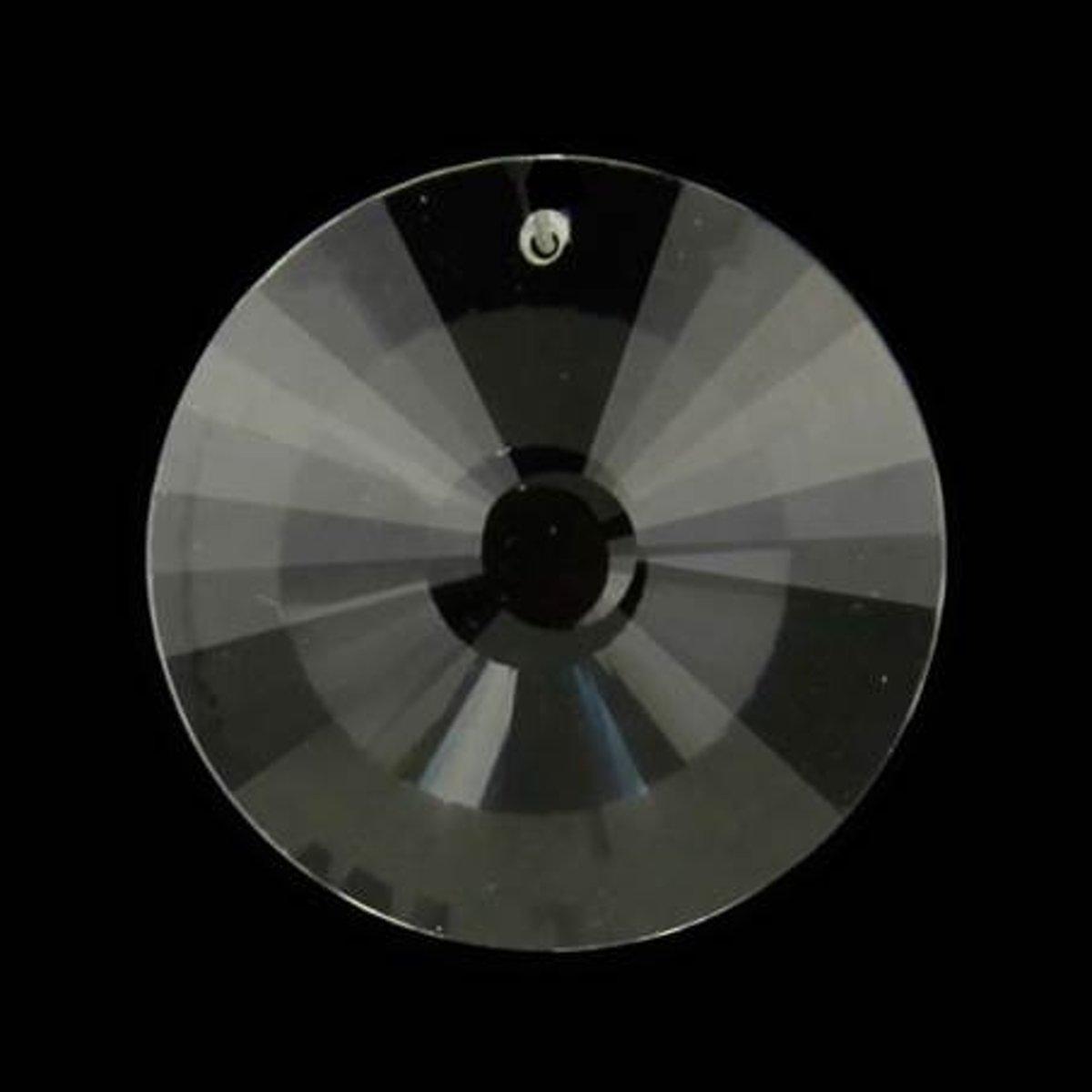 Regenboogkristal cirkel AAA kwaliteit kopen