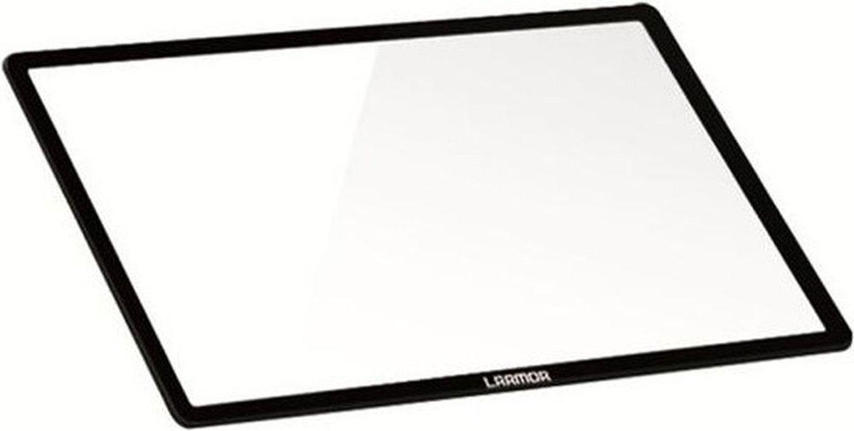 GGS Larmor 5thGen Screen Protectors Nikon D850 kopen