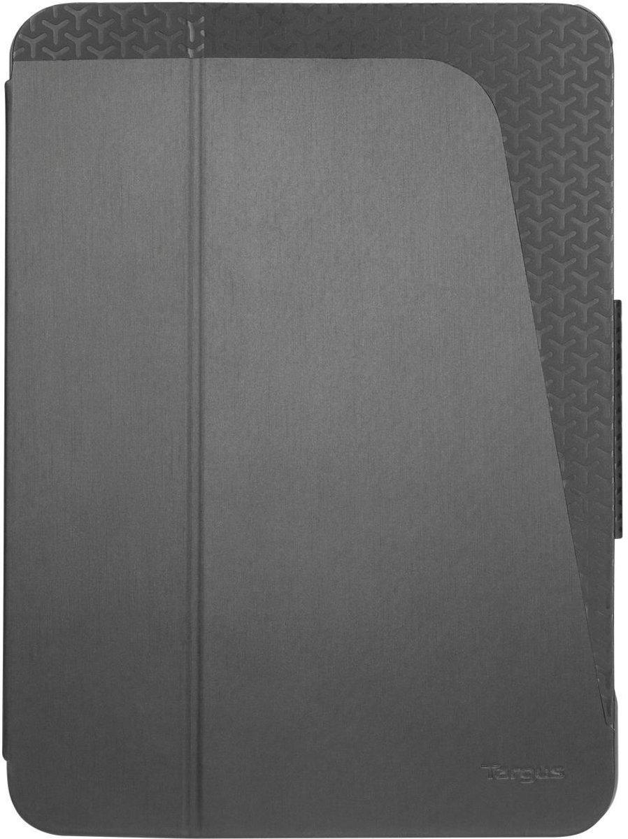 Targus Click-In 27,9 cm (11'') Folioblad Zwart kopen