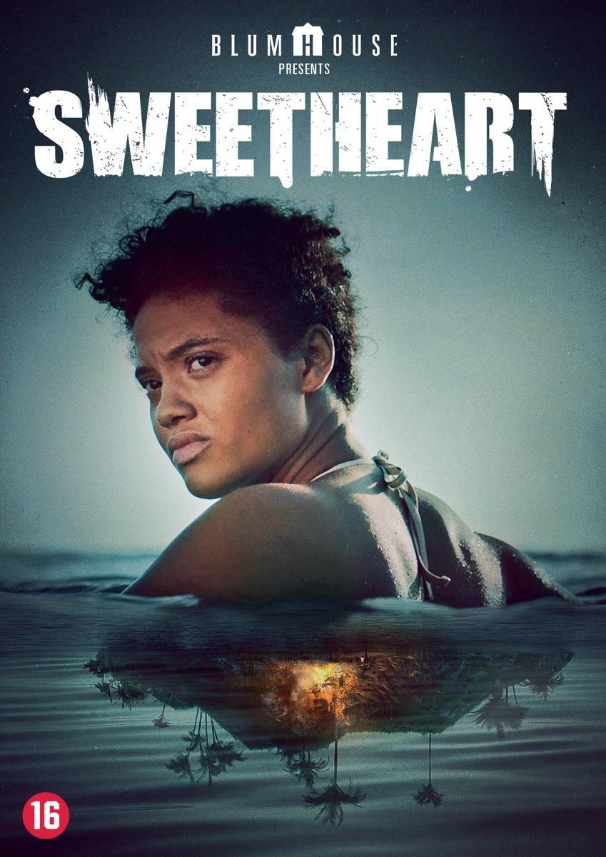 Sweetheart kopen