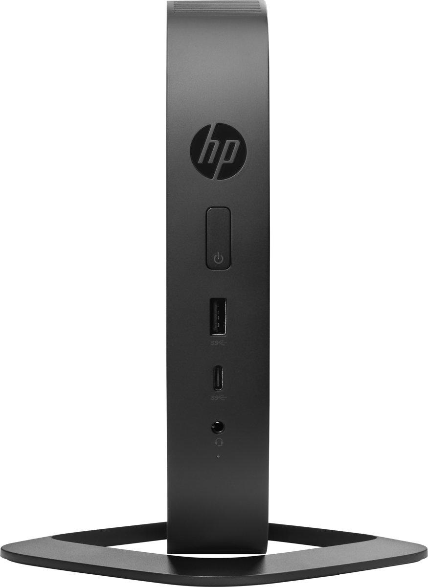 HP t530 1,5 GHz GX-215JJ Zwart 960 g kopen