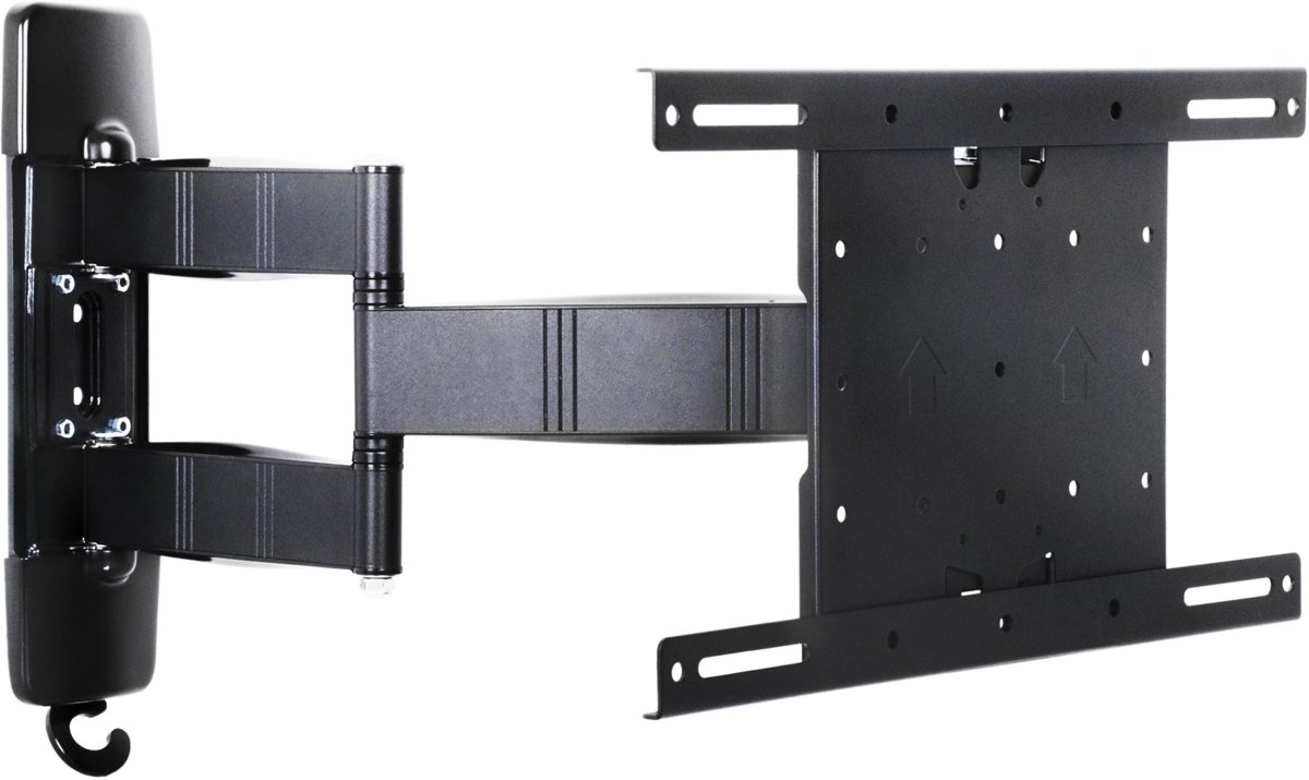Multibrackets Muursteun VESA Flexarm Tilt & Turn III kopen