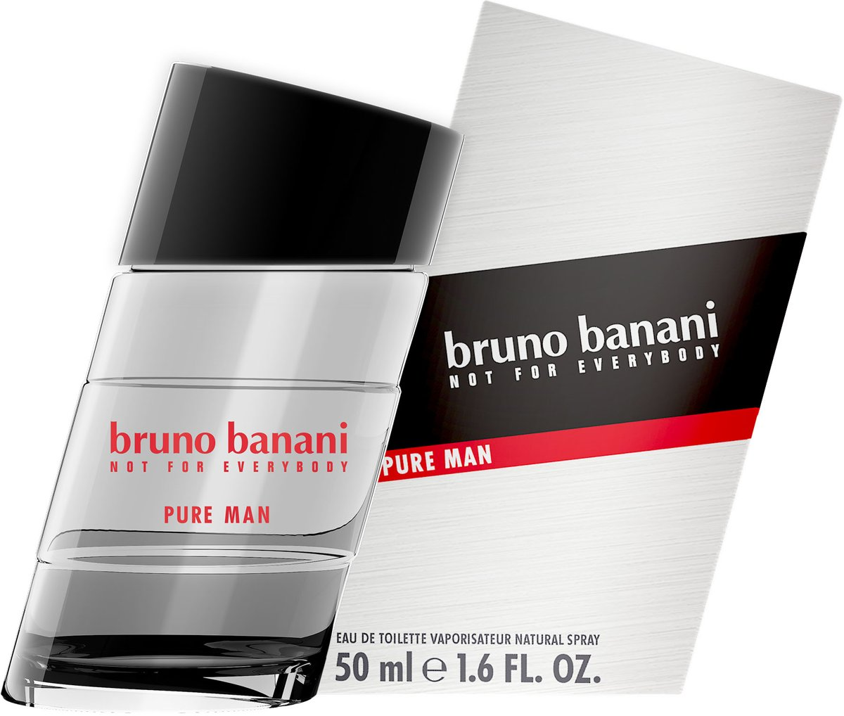 the latest 01e2f 609f1 bol.com | Bruno Banani artikelen kopen? Alle artikelen online