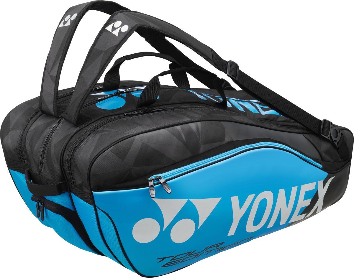 YONEX BAG9829 - Tour Edition kopen