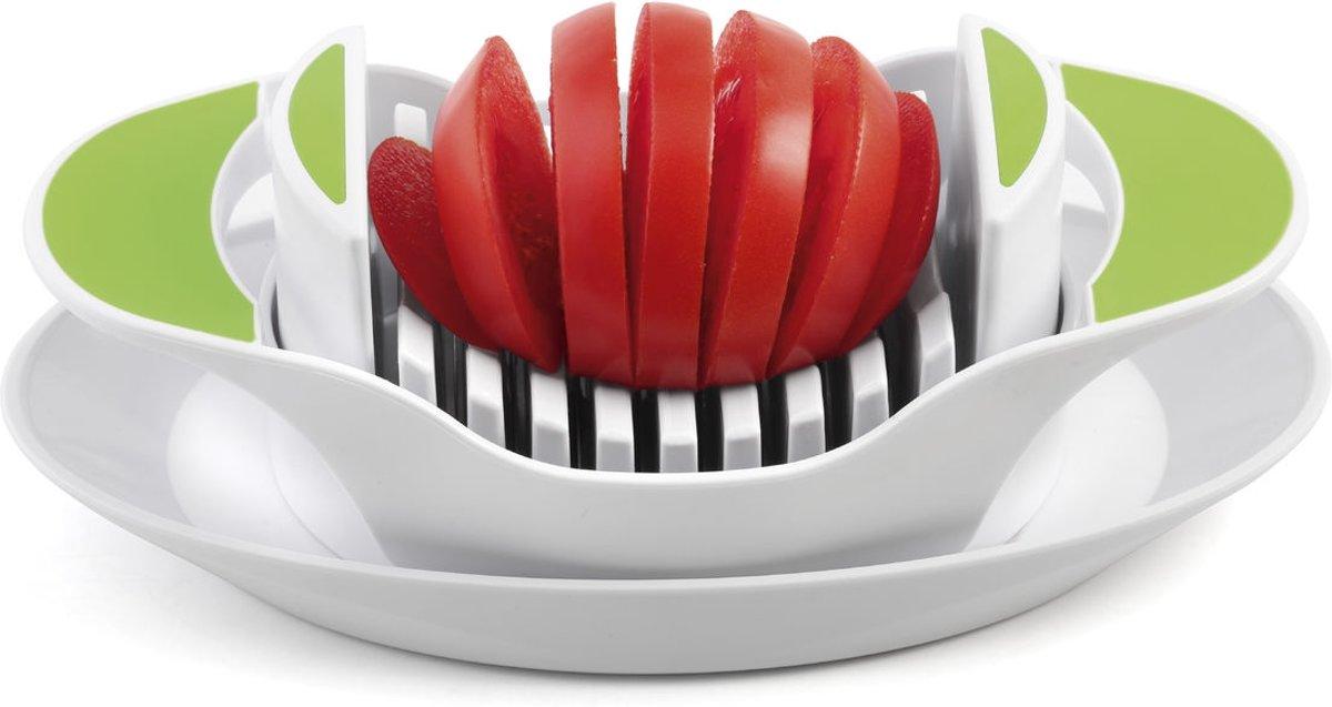 Weis Tomaten- Mozarellasnijder kopen