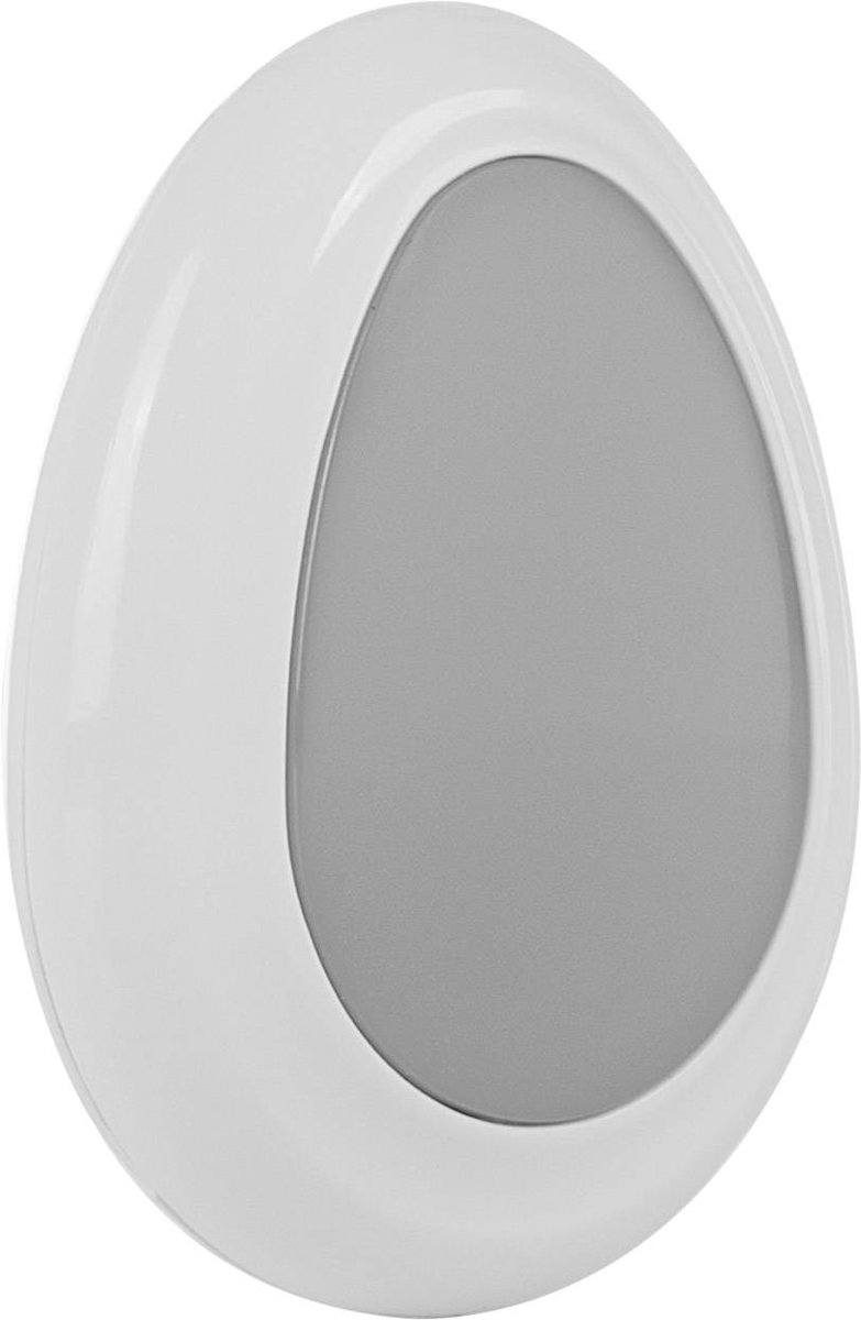 Smartwares FOT-14300 Afstandsbediening – 5 m bereik – Rookmelders RM174RF & RM175RF kopen