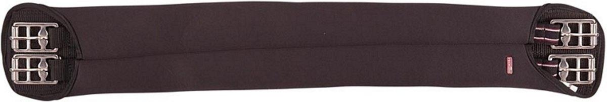 Singel Premiere Dressuur Neopreen 80cm elastiek kopen