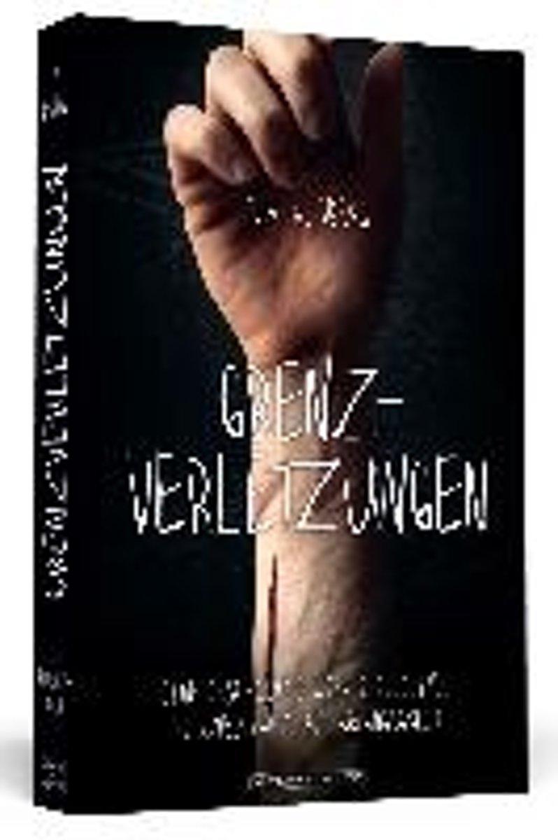 Buch Clochmar