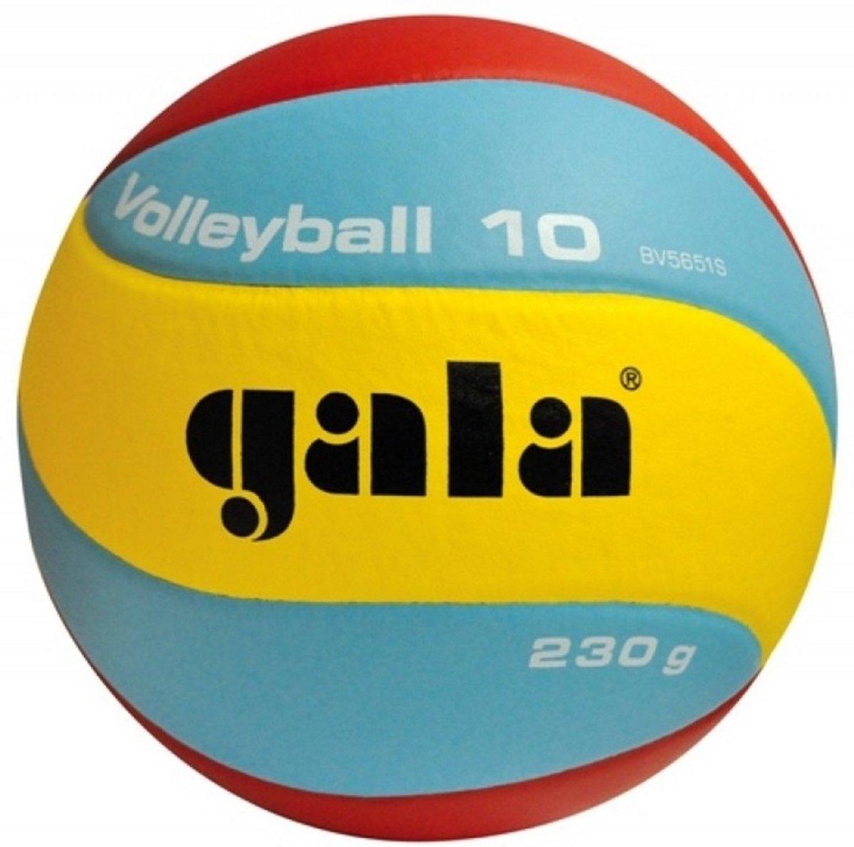 Gala volleybal Jeugd-/Minibal 230 gr kopen