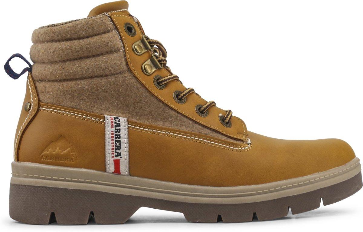   Carrera Jeans CAM821200 Heren 40