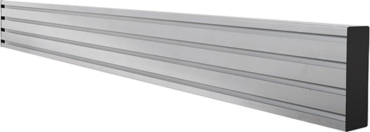 B-Tech BT8390-150/S accessoire montage flatscreen kopen