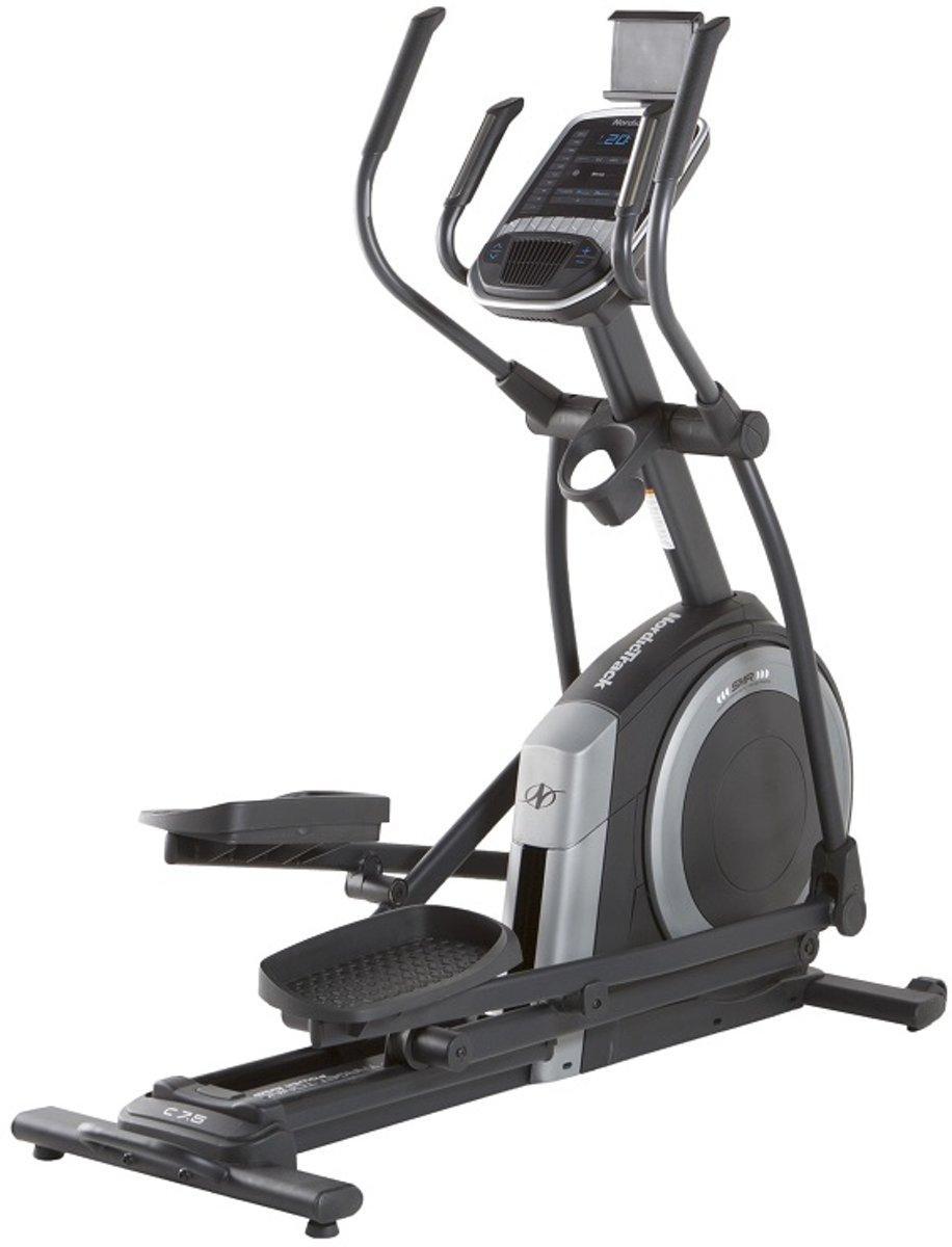 Crosstrainer - NordicTrack C7.5 kopen