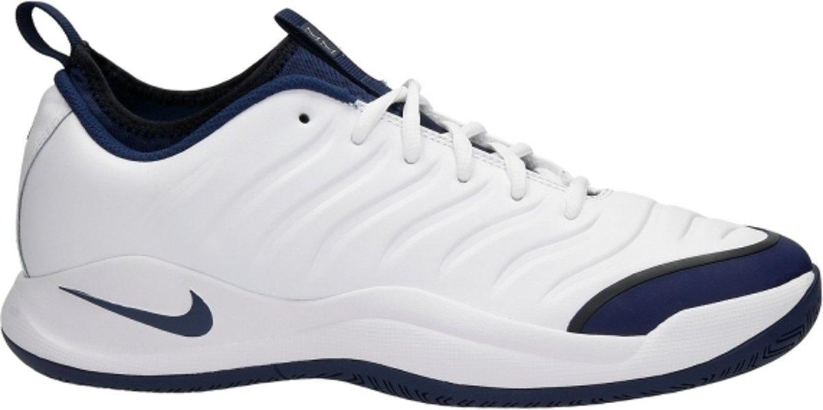 Heren Outdoor Schoenen Heren Nike Air Oscillate Schoenen