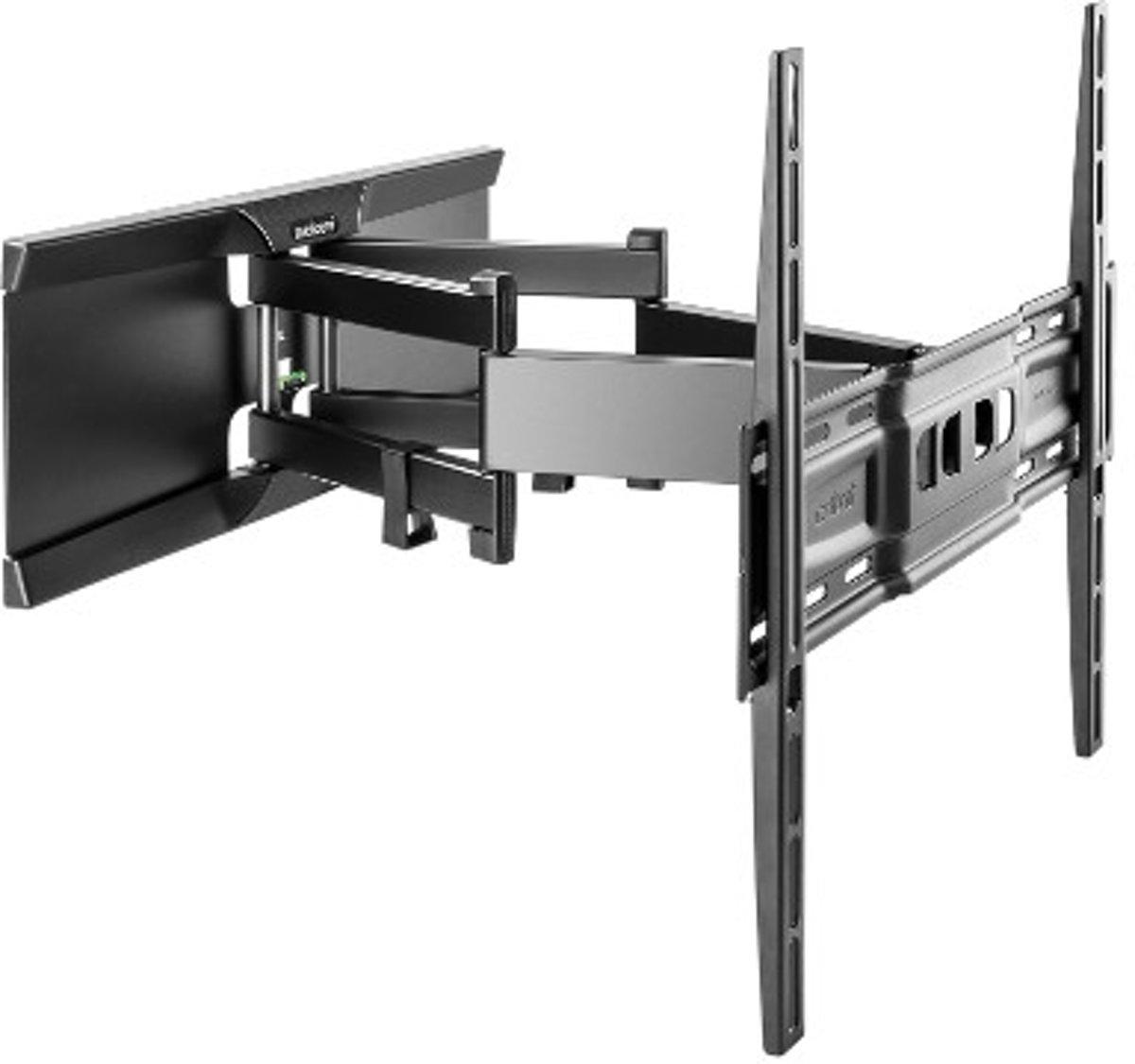 Meliconi SLIMSTYLE 400SDRP 65'' Zwart kopen