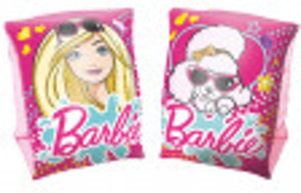 Barbie zwemarmbandjes - zwembandjes - zwemvleugels