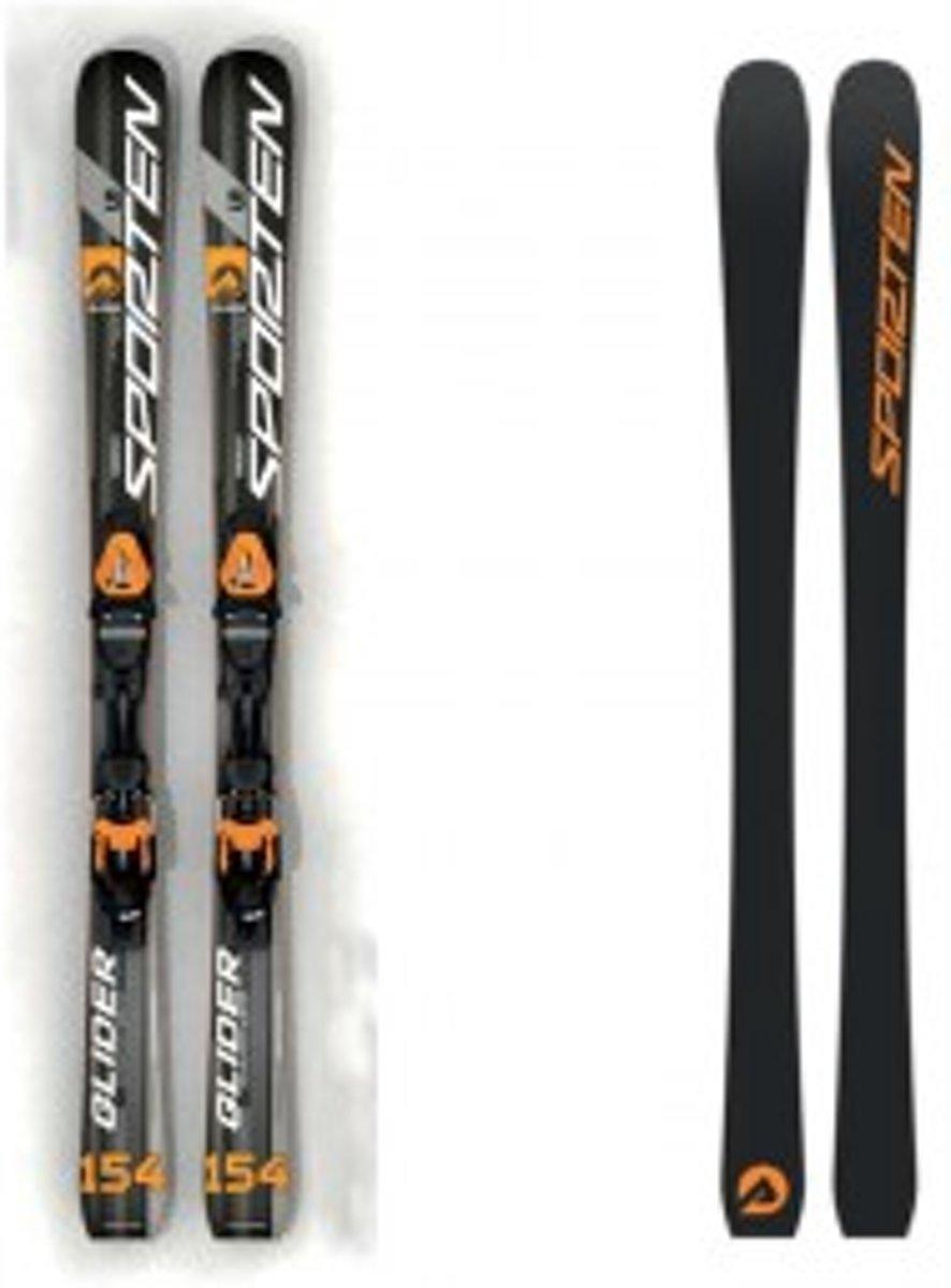 Glider 5 Ski's kopen