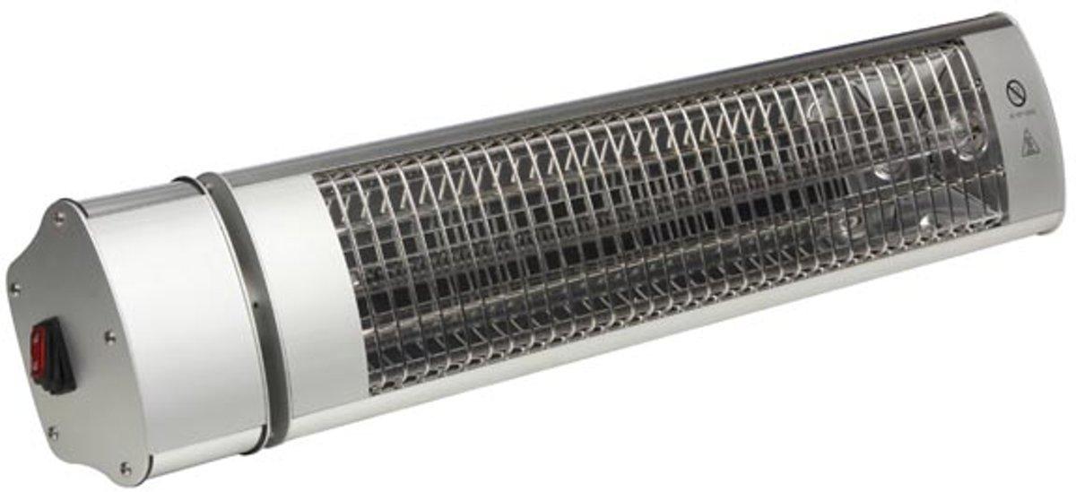 Terrasverwarming 1800 Watt IP 65