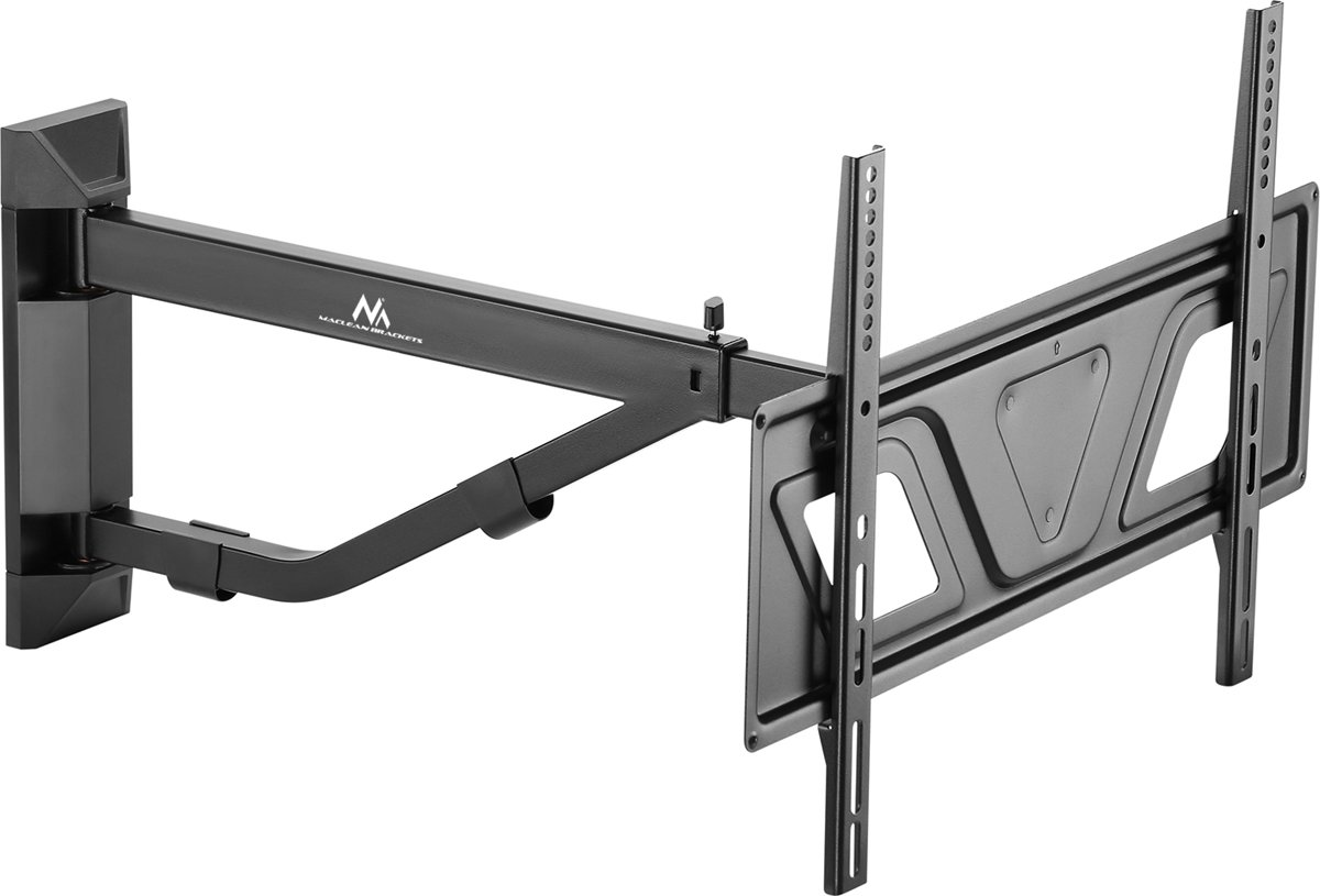 Maclean Brackets - Roterende Tv-houder 37-80 kopen