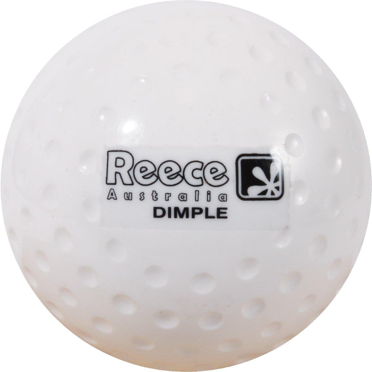 Reece Hockeybal Match - Ballen  - wit - ONE kopen