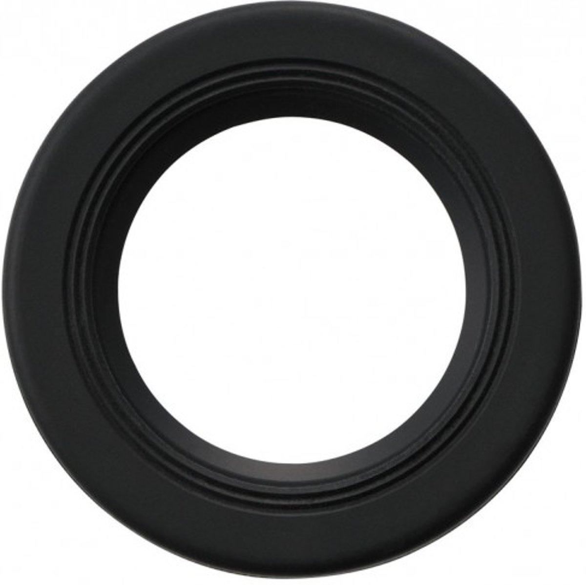 Oogschelp DK-17 voor o.a. Nikon D3, D4, D5, D700, D800 & D810 kopen
