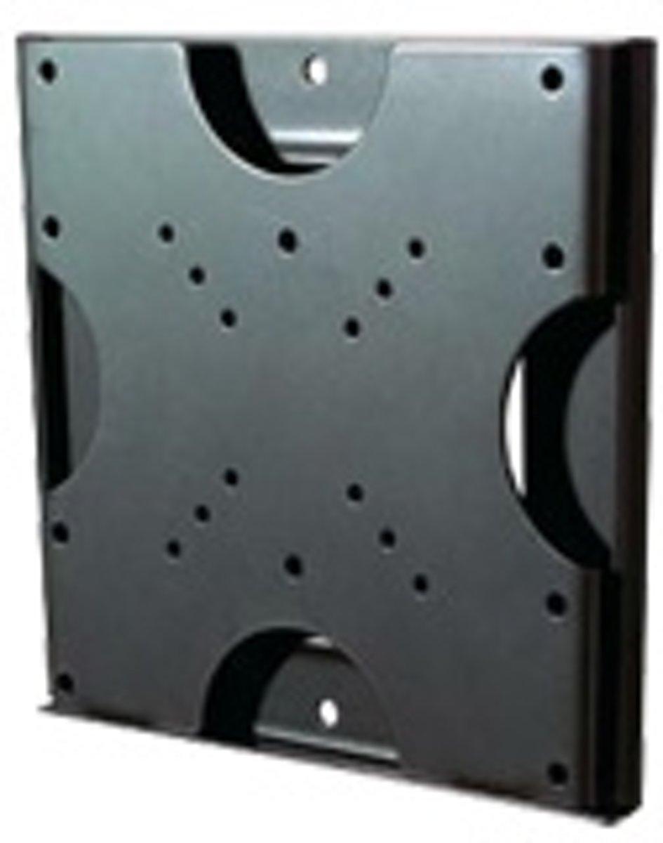 Vivanco Titan - Tv-meubel - Zwart kopen