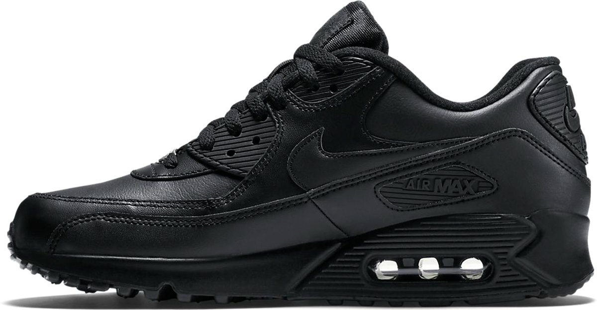 nike air max bw, Nike Air Max 90 Essential Couple Shoes