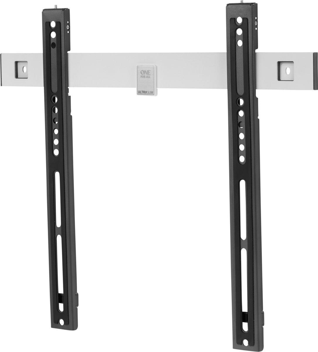 One For All WM6411 flat ultra-slim VESA 400 kopen