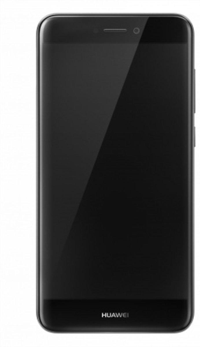 Huawei P9 Lite 2017 - 16GB - Android 7.0 kopen