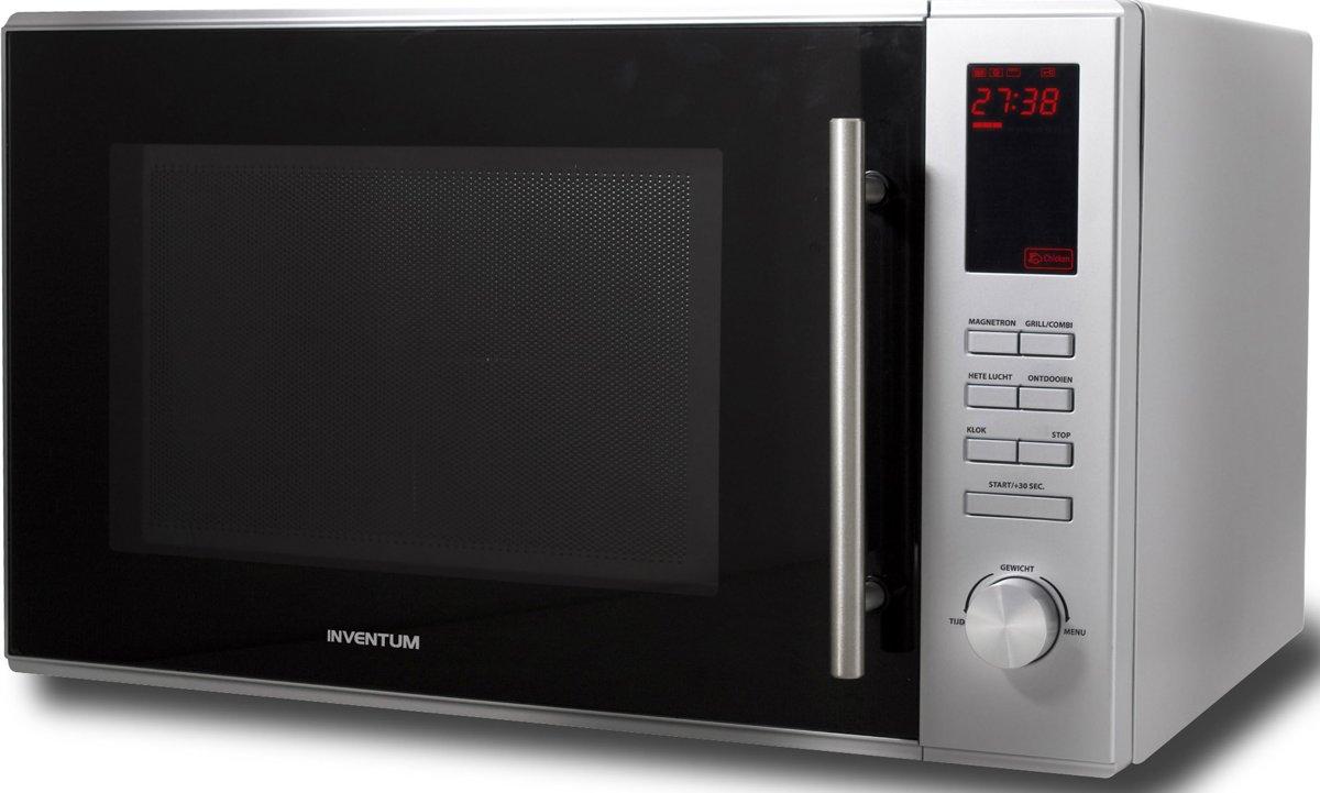 Kast Voor Magnetron : Bol top vrijstaande magnetrons ovens kopen kijk snel