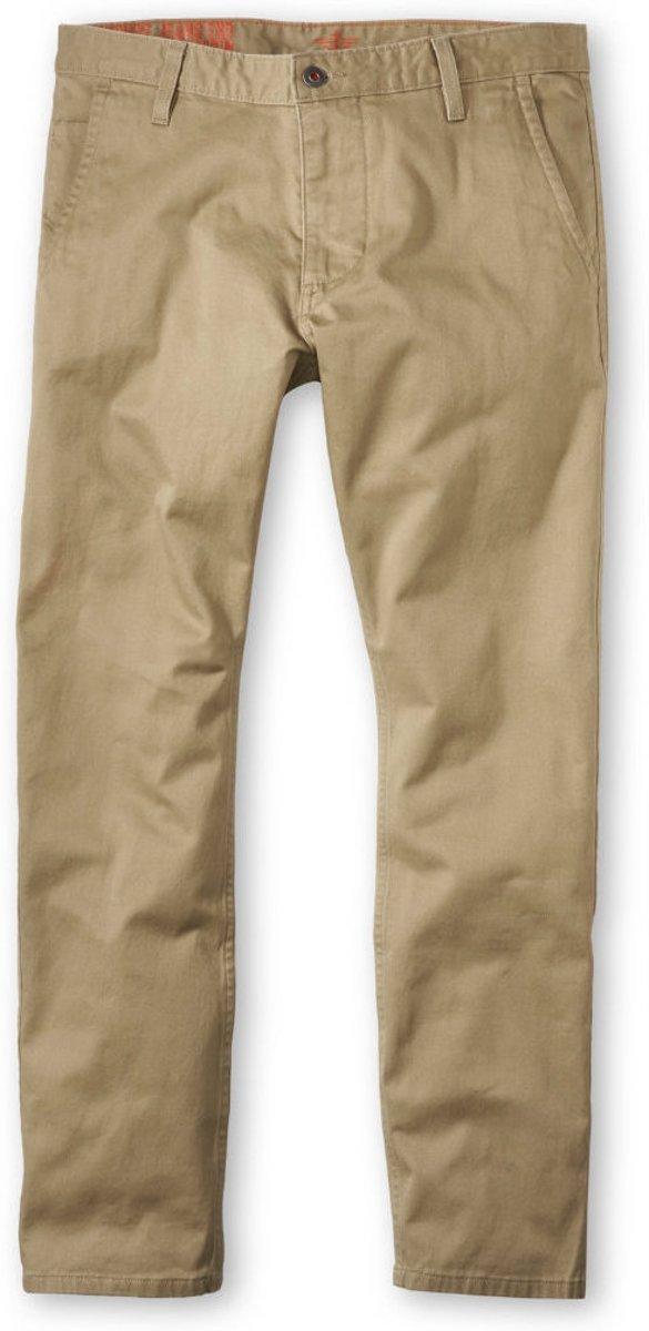 Dockers Alpha Original Khaki Skinny Stretch Twill New British Khaki Core Maat 2932