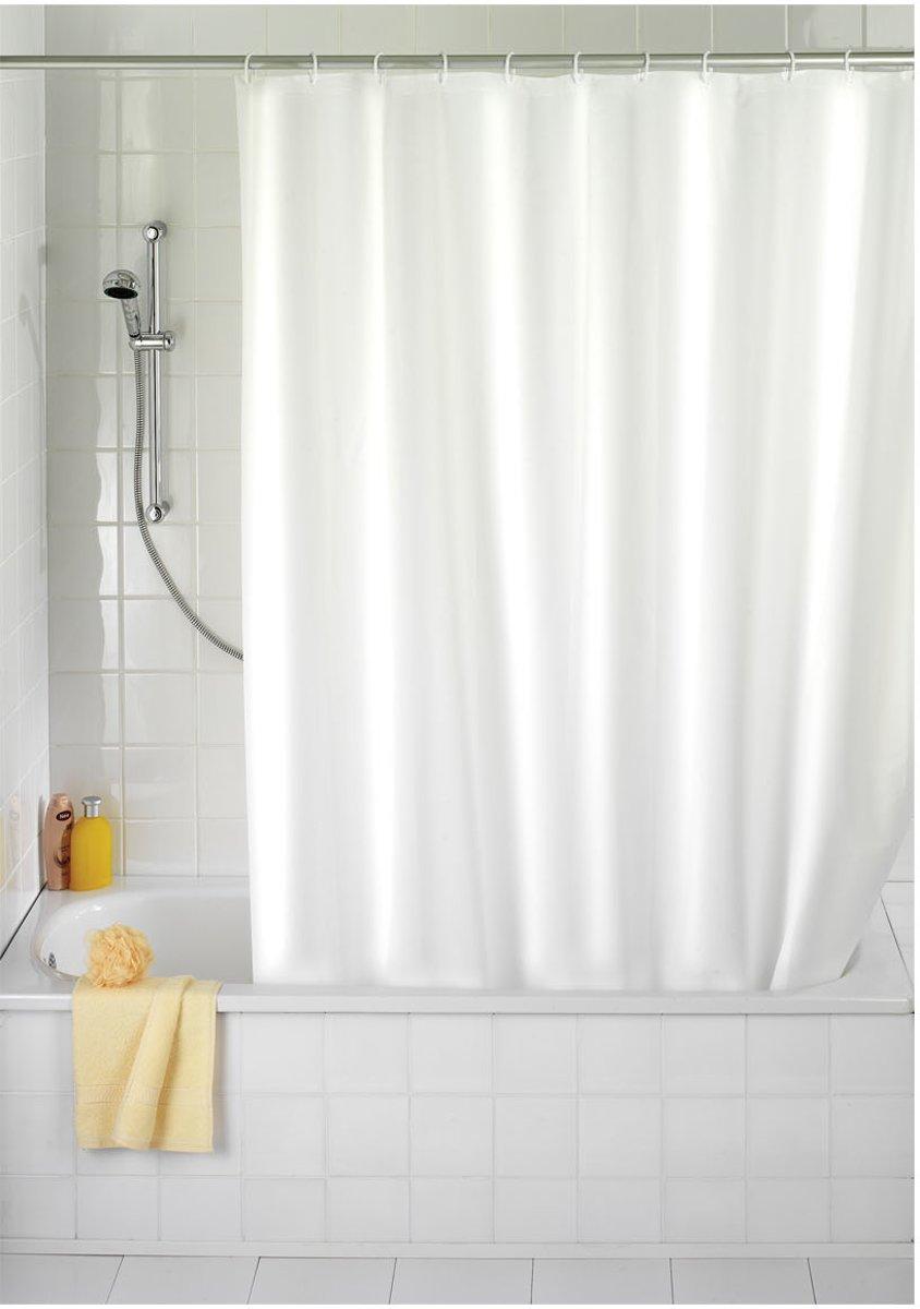 Schimmels in de badkamer: wat te doen? | Huis en Tuin: Interieur