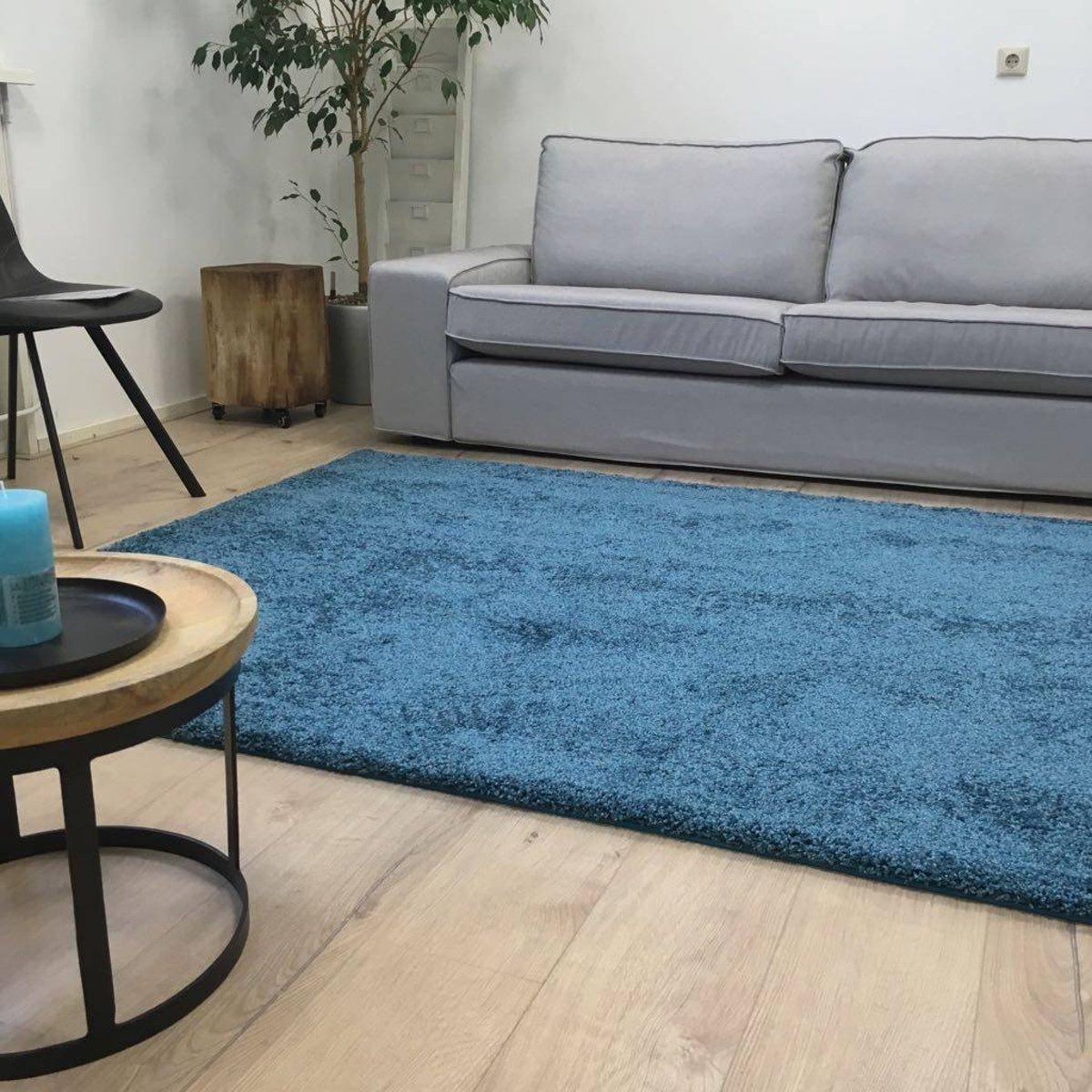 Https Nl P 3 Stuks Piepschuim Harten 9 Cm Styropor Vintage Story Carpet Patchwork 160x210 1 9200000093138129